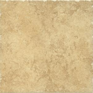 Ceramika Gres Riva Krem 33x33