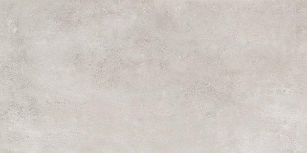 Tubądzin Epoxy Grey 1 POL 119,8x59,8