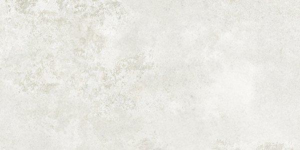 Tubądzin Torano White LAP 59,8x119,8