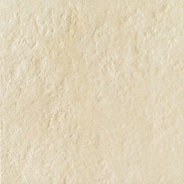 Tubądzin Terrane Ivory MAT 44,8x44,8
