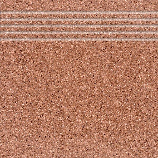 Quarzite QZ 06 Stopnica 30x30