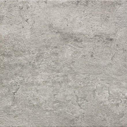 Domino Gris Grafit 33,3x33,3