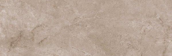 Opoczno Grand Marfil Brown 29x89
