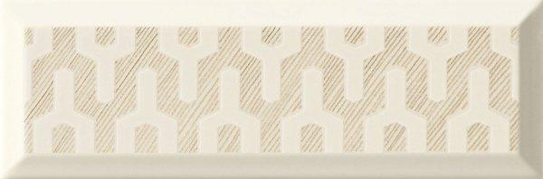 Domino Brika Bar Patchwork 23,7x7,8