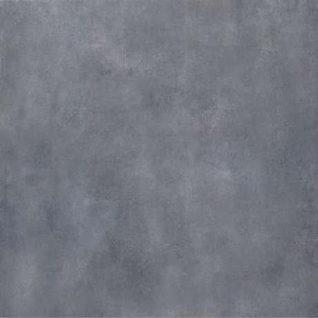 Cerrad Batista Steel 59,7x59,7