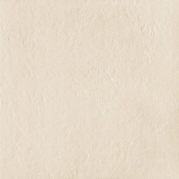Industrio Ivory 79,8x79,8