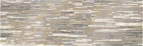 Opoczno Magnifique Inserto Stripes 29x89