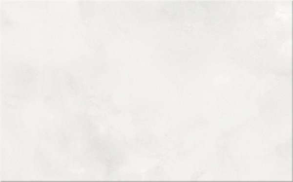 Cersanit PS212 White 25x40