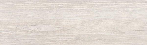 Cersanit Finwood White 18,5x59,8