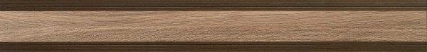 Domino Dover Wood Listwa 60,8x7,3