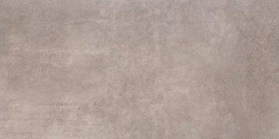 Cerrad Lukka Dust 39,7x79,7