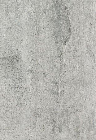 Domino Gris Grafit 25x36