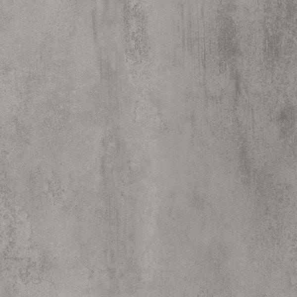 Opoczno GPTU 602 Cemento Grey Lappato 59,3x59,3