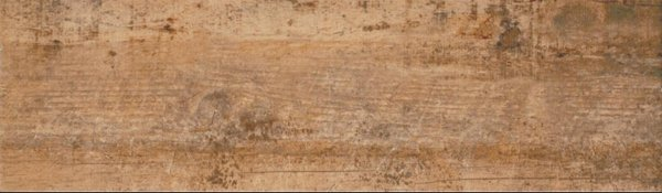 Cerrad Celtis Nugat 17,5x60