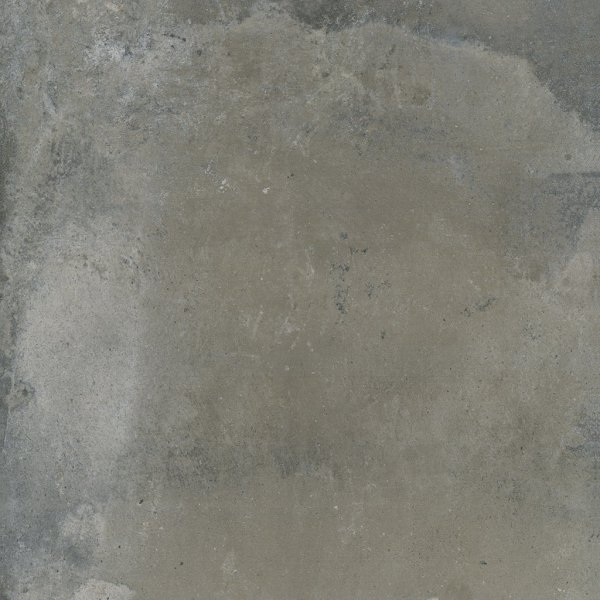 Ceramstic Barcelo GRS-229A 60x60