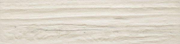 Domino Aspen Grey STR 14,8x59,8