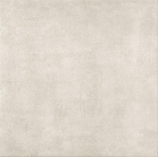 Domino Tempre Grey 45x45