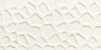 Tubądzin All in White 2 STR 29,8x59,8