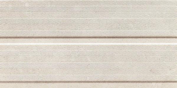 Tubądzin Sfumato STR Dekor 29,8x59,8