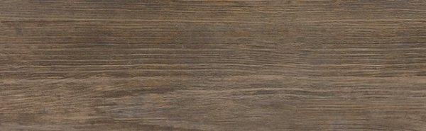 Cersanit Finwood Brown 18,5x59,8