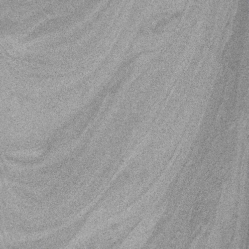 Paradyż Arkesia Grigio Satyna 59,8x59,8