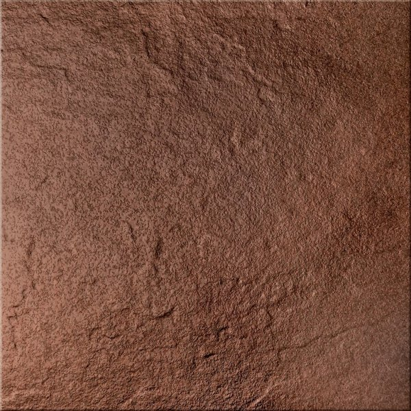 Opoczno Solar Brown 3-D 30x30