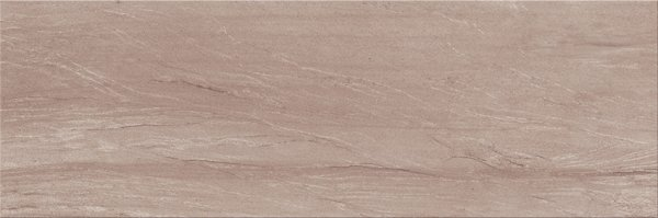 Cersanit Marble Room Beige 20x60