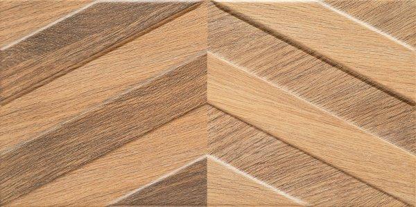 Domino Brika Wood STR 22,3x44,8