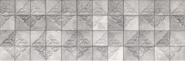 Ceramika Końskie Tivoli Inserto 25x75