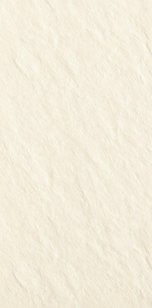 Paradyż Doblo Bianco Struktura 29,8x59,8