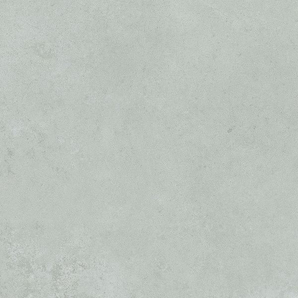 Tubądzin Torano Grey LAP 59,8x59,8