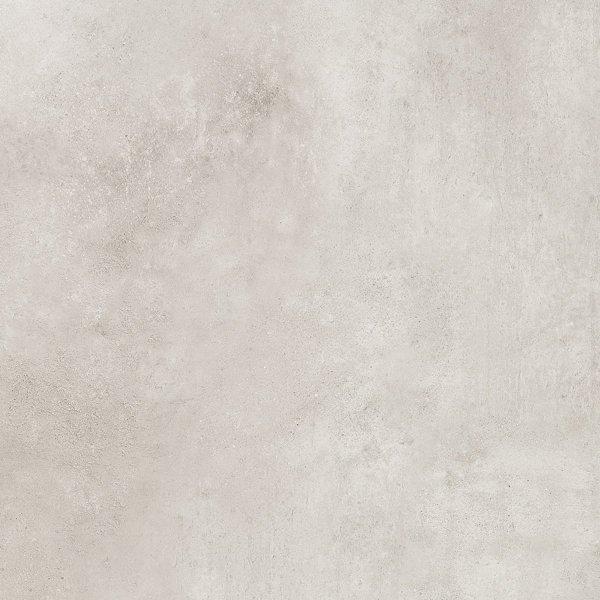 Tubądzin Epoxy Grey 2 MAT 79,8x79,8