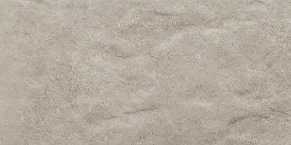 Tubądzin Blinds Grey STR 29,8x59,8