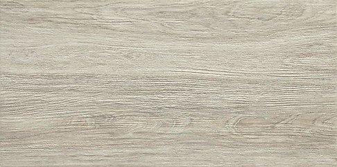 Cersanit Tizura Cream 29,7x59,8