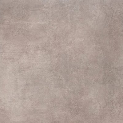 Cerrad Lukka Dust 79,7x79,7