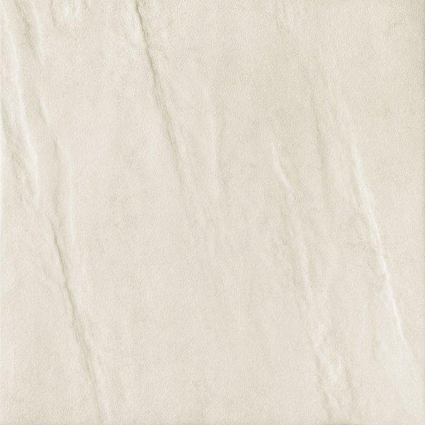 Tubądzin Blinds White STR 44,8x44,8