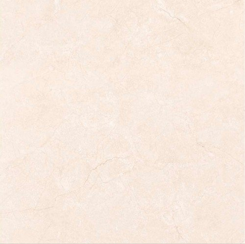 Mikonos Crema 60,8x60,8