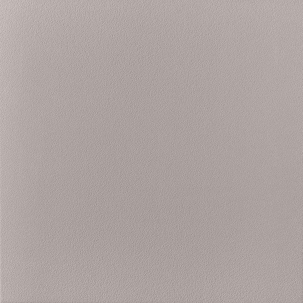 Tubądzin Abisso Grey LAP 44,8x44,8