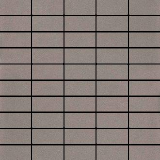 Concept 13 Mozaika Natura 32,7x32,7