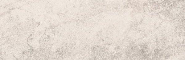 Opoczno Willow Sky Light Grey 29x89