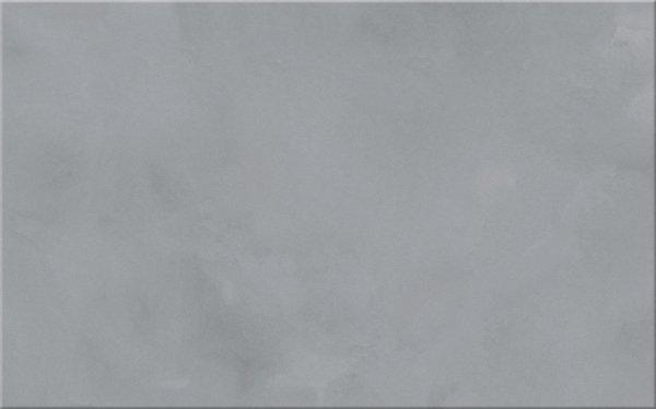 Cersanit PS212 Light Grey 25x40