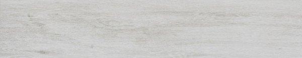 Cerrad Catalea Dust 17,5x90