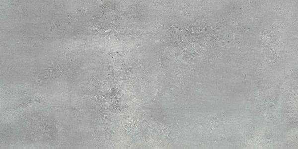 Tubądzin Epoxy Graphite 2 MAT 119,8x59,8
