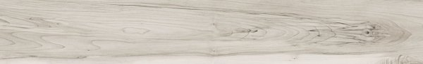 Tubądzin Wood Land Grey 149,8x23