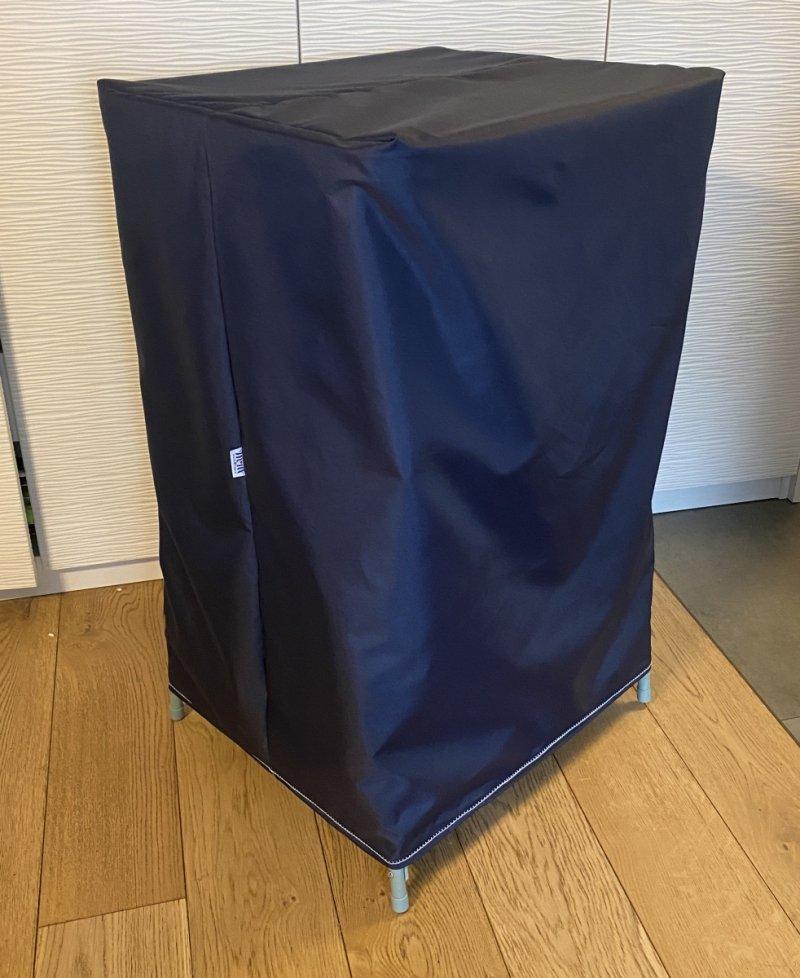 Nieprzemakalny pokrowiec na szafkę