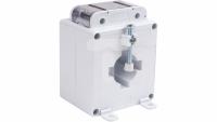 Przekładnik prądowy S40 600/5A 0,2S 5VA szyna 40x10 wzorcowany SGM-S40600552S0000G