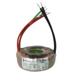 Transformator toroidalny TTS  80/Z 230/12V 80VA 17112-9947