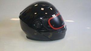 Kask Motocyklowy LAZER PANAME EVO Z-line (kol. Czarny Metal) rozm. S