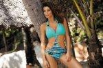 Kostium kąpielowy Anabella Caraibi M-425 (3)