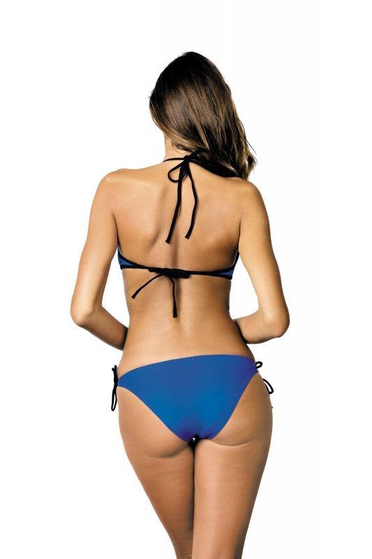 Kostium kąpielowy Beth Poseidon M-390 (5)